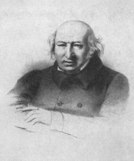Матинский, михаил алексеевич - вики