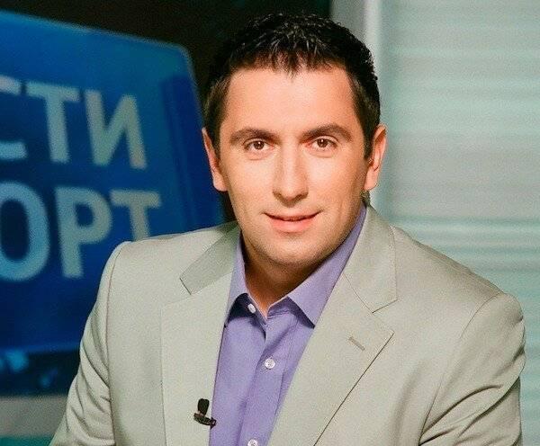 Алексей гудошников: биография, личная жизнь, фото