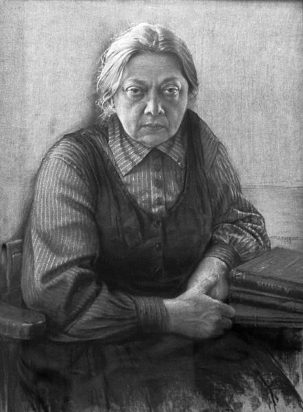 Крупская надежда константиновна - биография и личная жизнь   исторический документ