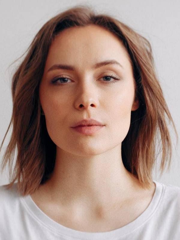 Актриса евгения розанова: личная жизнь и биография