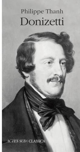 29 ноября 1797 года родился гаэтано доницетти