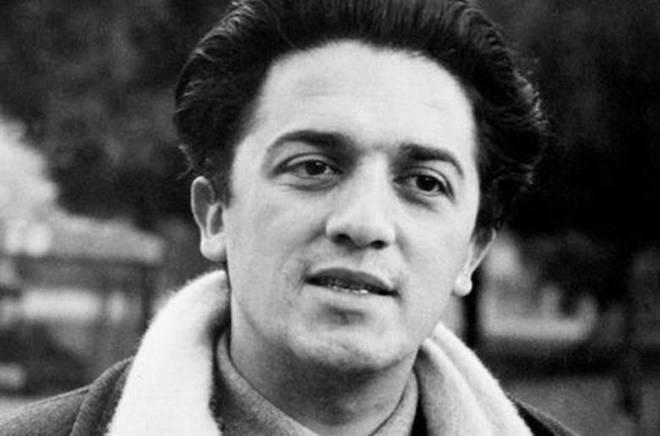 Федерико феллини (federico fellini) (20.01.1920 - 31.10.1993): биография, фильмография, новости, статьи, интервью, фото, награды