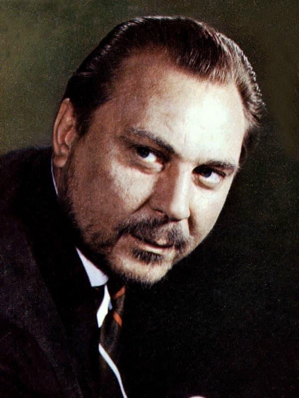 Евгений матвеев: сложная, но яркая судьба великолепного советского актера