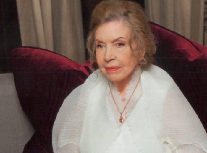 Марина макарова - биография, информация, личная жизнь