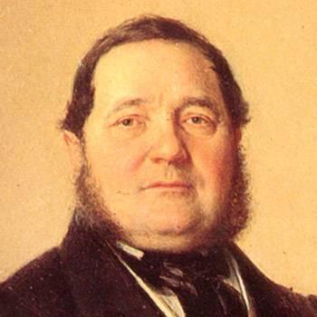Штифтер, адальберт биография, посмертная судьба, публикации на русском языке