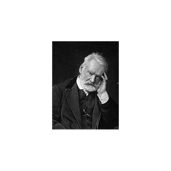 Виктор гюго – биография, фото, личная жизнь, библиография - 24сми