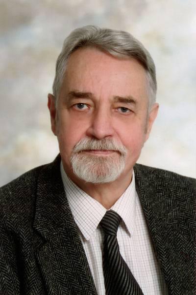 Гнедовский, юрий петрович - вики