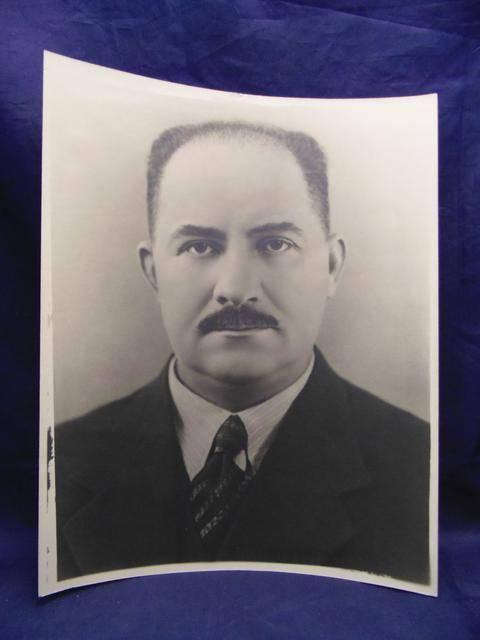 Лазарь каганович - биография, информация, личная жизнь, фото