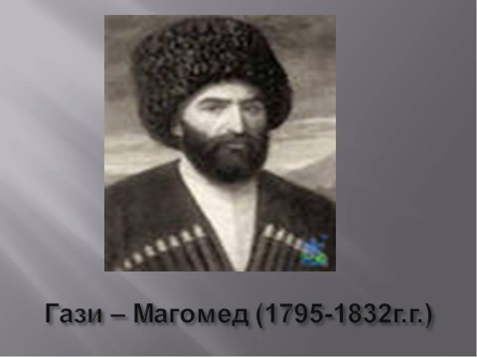 Магомед исмаилов — фото, биография, новости, личная жизнь, боец мма 2021 - 24сми