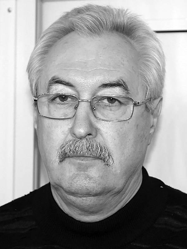 Юрий белов - биография, информация, личная жизнь, фото, видео