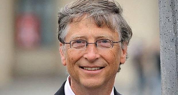 Билл гейтс - фото, биография, личная жизнь, новости, майкрософт 2021 - 24сми