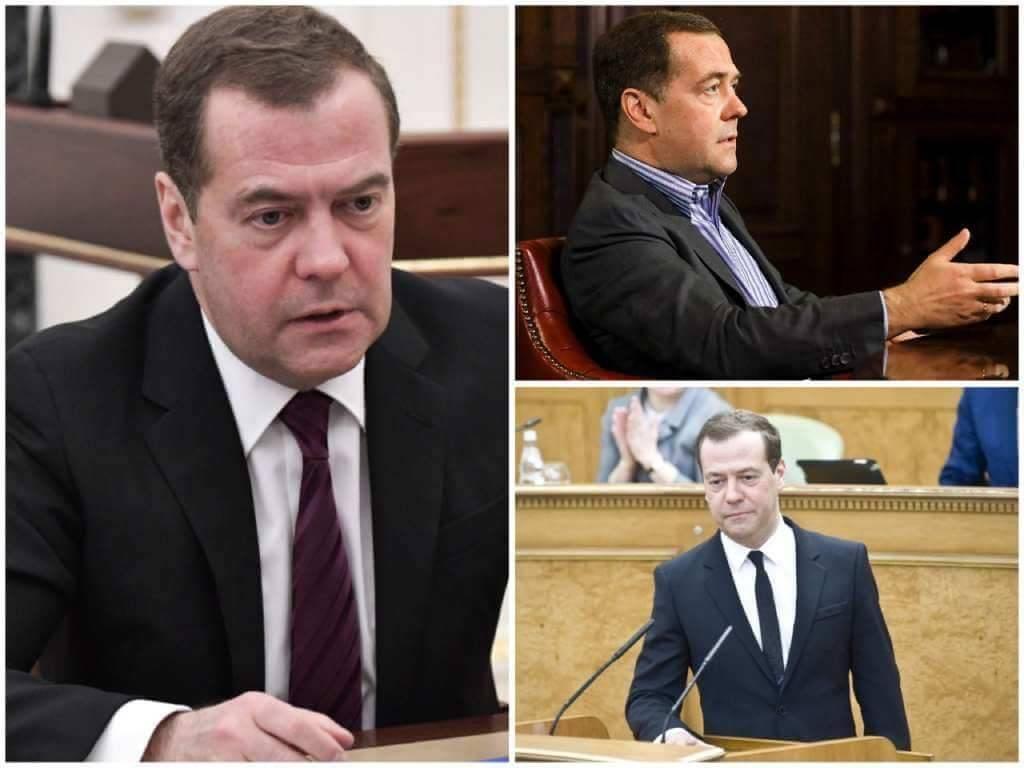 Дмитрий медведев: биография, личная жизнь, семья, жена, дети — фото - globalsib