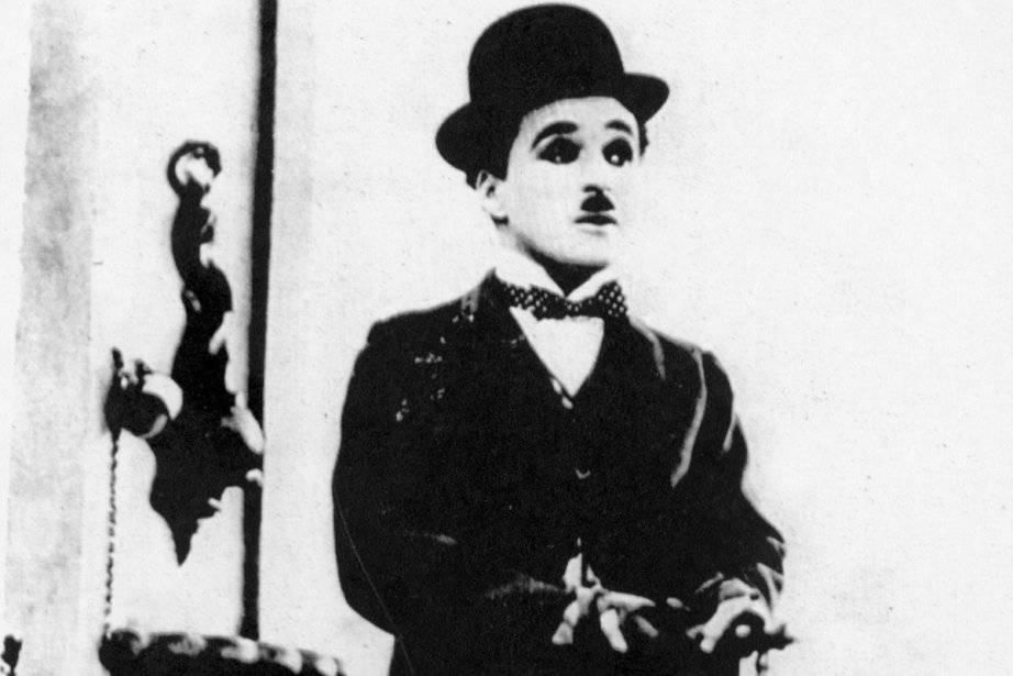 Чарли чаплин: краткая биография, личная жизнь, факты