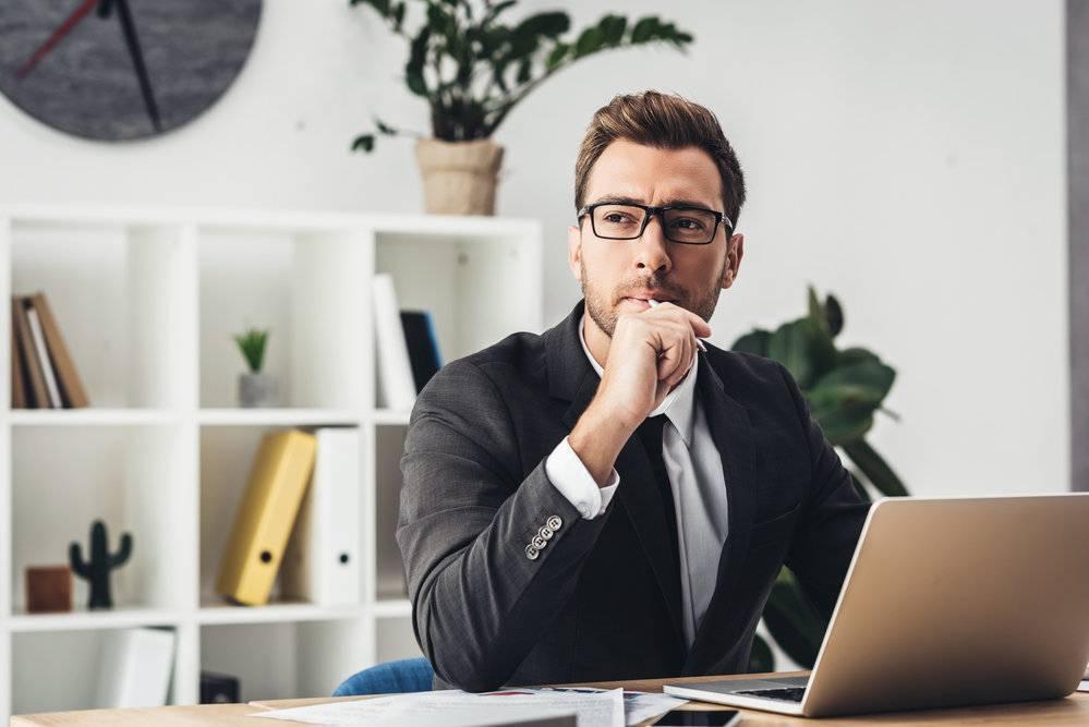 Истории успеха в бизнесе