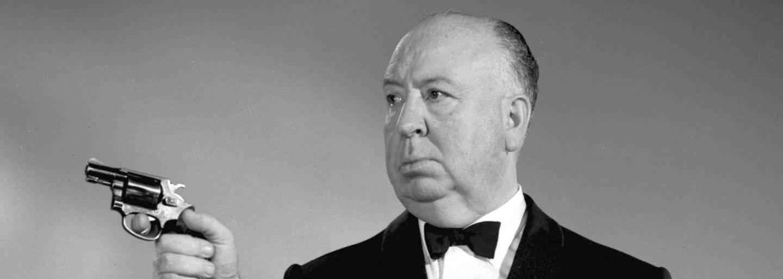 Сэр альфред хичкок — биография, фильмы | исторический документ