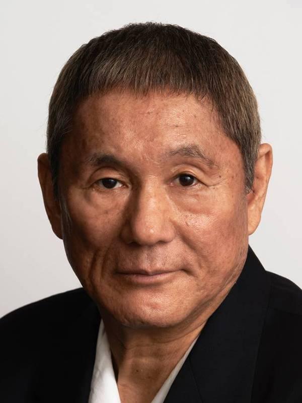 Такеши китано – биография, фото, личная жизнь, новости, фильмография 2021 - 24сми