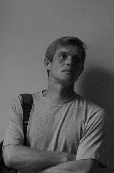 Владимир фетин: биография, творчество, карьера, личная жизнь