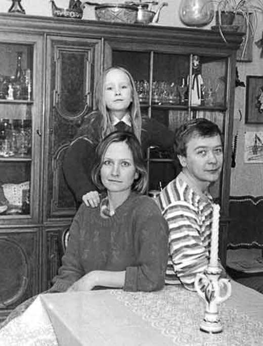 Александр проханов: биография, личная жизнь, фото, книги и журналистика