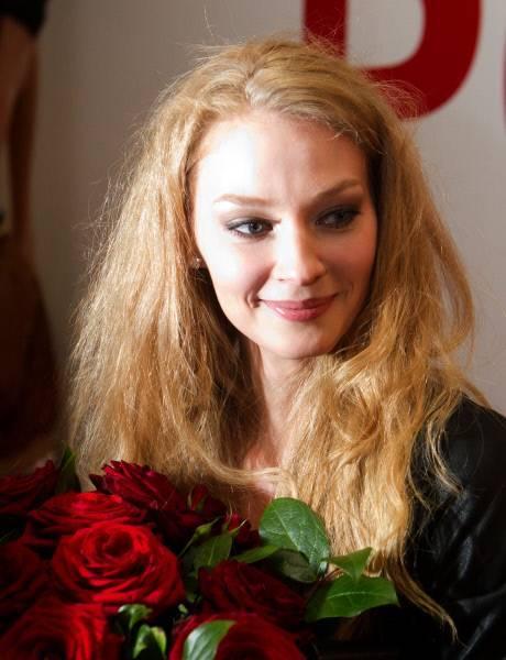 Светлана ходченкова - биография, информация, личная жизнь, фото, видео
