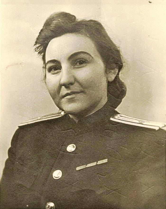 Олег соколов (историк) - биография, информация, личная жизнь, фото, видео