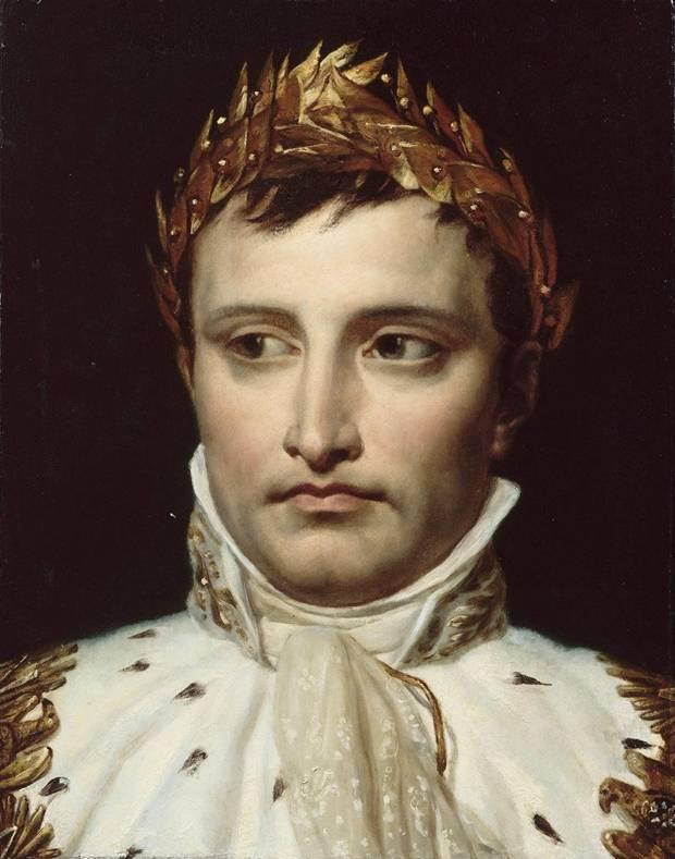 Наполеон бонапарт – биография, фото, личная жизнь императора - 24сми