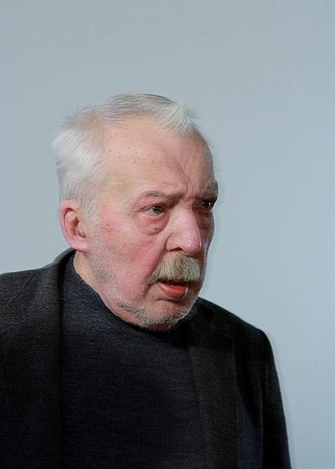 Андрей битов - вики