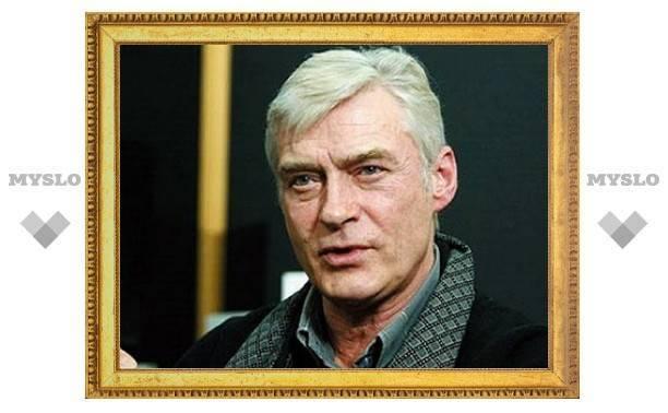 Борис щербаков: биография, фильмография, фото