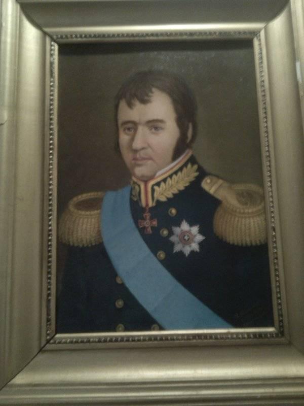 Wikizero - головнин, василий михайлович