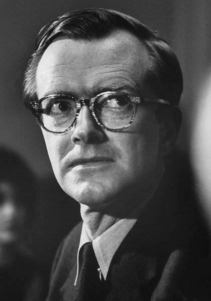 Уилкинс, морис биография, рождение и начальное образование, академическая карьера, 1936–50, первый этап работы с днк, 1948–50