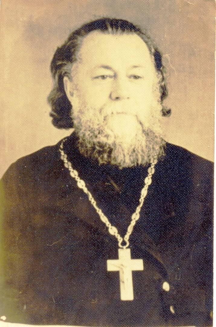 Митрополит иларион (алфеев): биография владыки - автора книг по богословию и композитора
