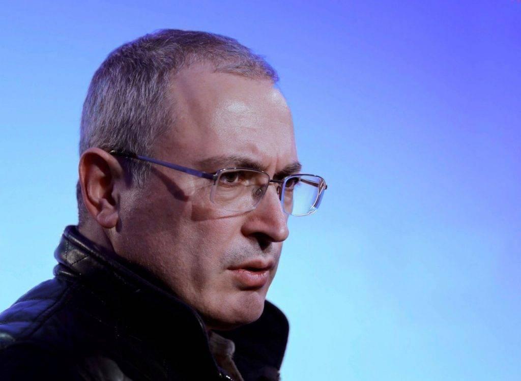 Михаил ходорковский: биография, фото, бизнес проекты, дочь и сыновья
