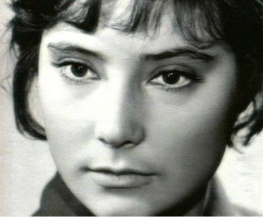 Татьяна самойлова: биография, личная жизнь, актриса, фильмы, причина смерти, василия лановой, фото - 24сми