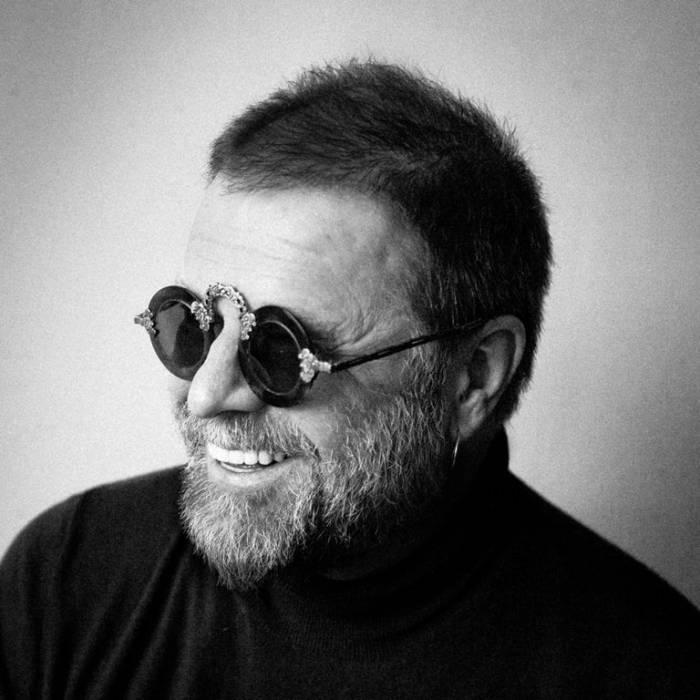 Борис гребенщиков - биография, факты, фото