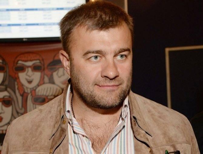 Михаил пореченков — фильмы с участием актера, его биография с фото и личная жизнь (семья и дети артиста)