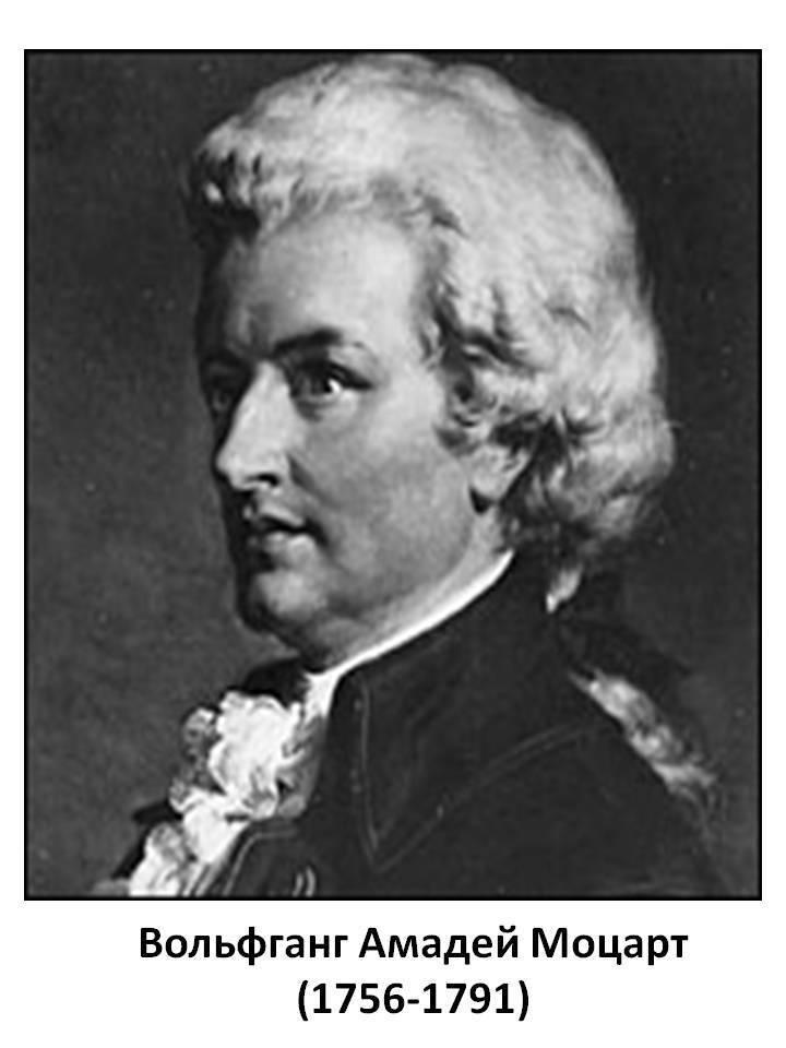 Констанция моцарт: биография, дата рождения, семья, дети, мемуары и портреты :: syl.ru