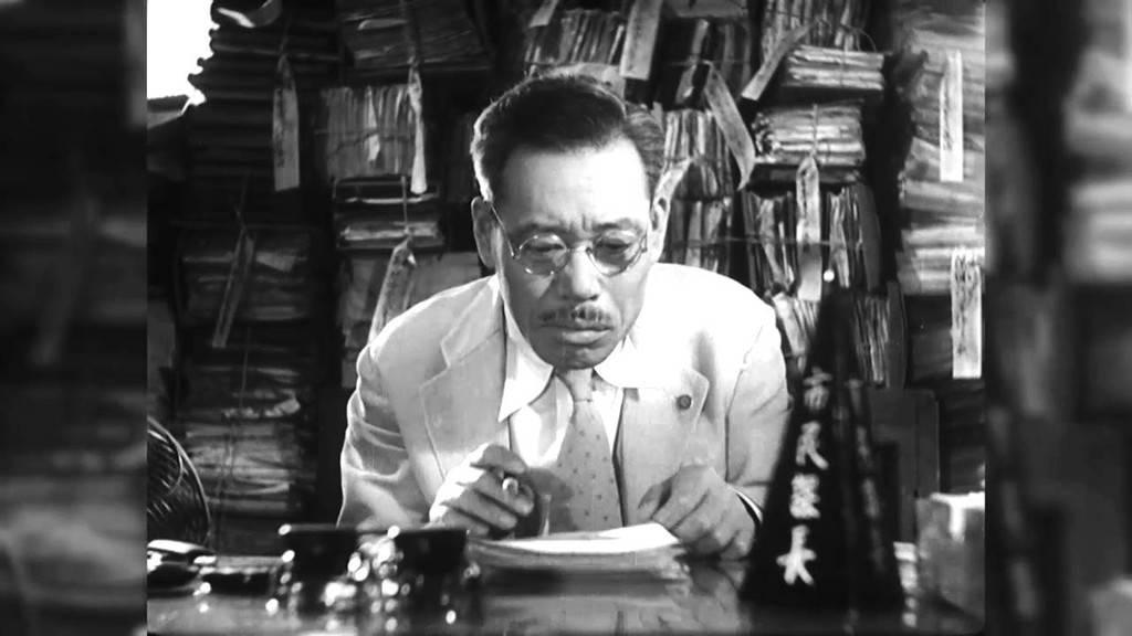 Акира куросава - режиссер, режиссер - биография
