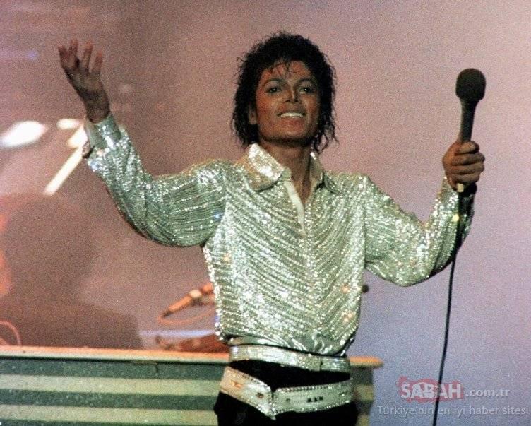 Michael jackson: творческая жизнь и биография. майкл джексон - король поп-музыки