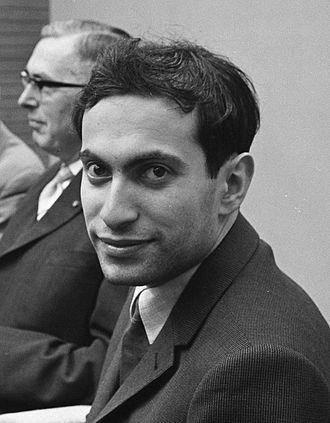 Михаил таль — фото, биография, личная жизнь, причина смерти, шахматист - 24сми