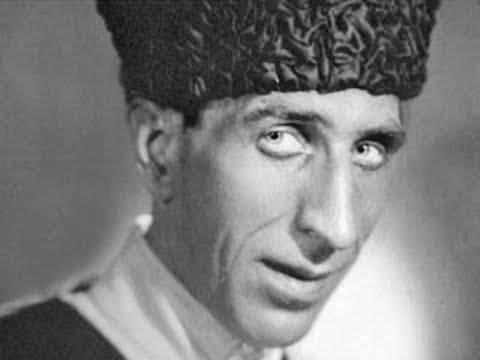 Сергей филиппов - биография, фото, фильмы, личная жизнь причина смерти актера