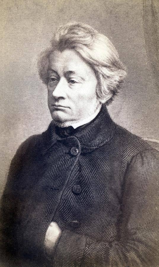 Адам мицкевич — викитека
