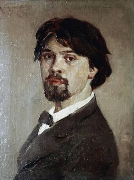 Василий суриков – художник, который жил в двух временах | православие и мир