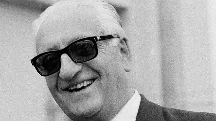 История ferrari — создателя премиальных моделей с гоночным «сердцем»