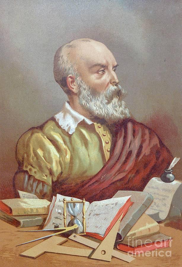 Рамус, пётр википедия