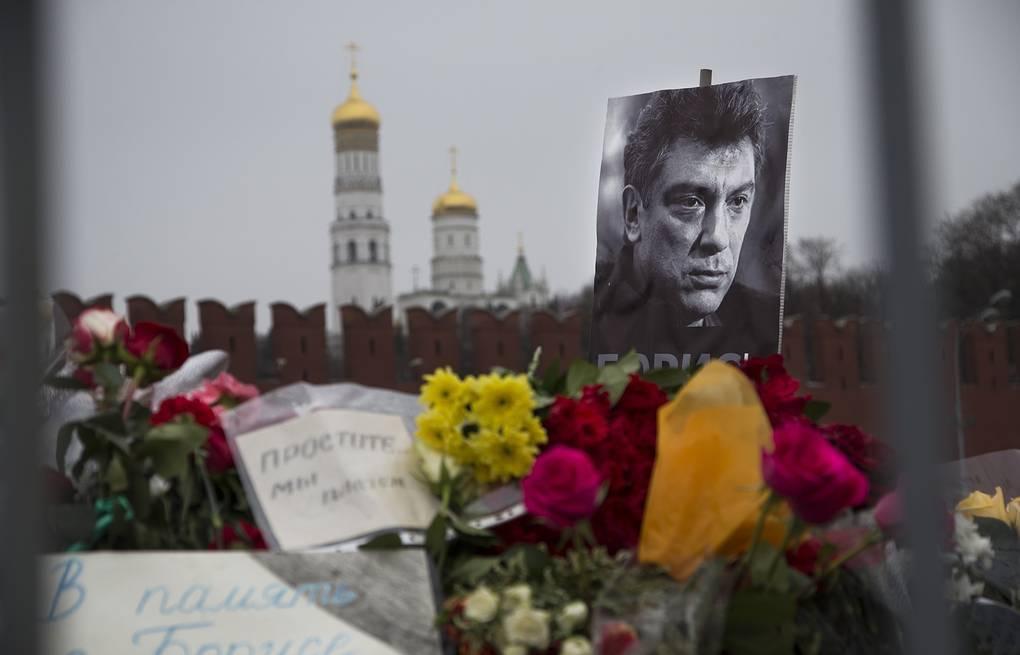 Как убивали бориса немцова. полная хронология звонков и передвижений, связь с приближенными кадырова и новые участники группы