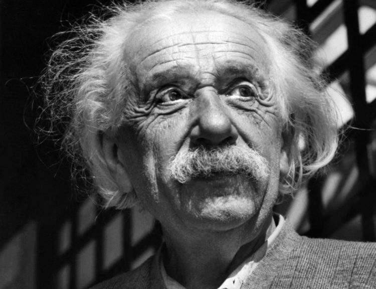 Редкие фотографии из жизни гениального физика: альберт эйнштейн с друзьями и близкими