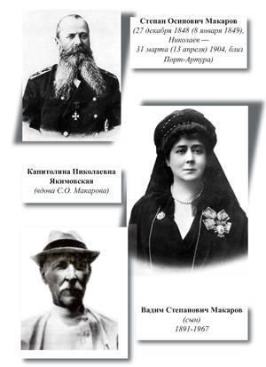 Тамара макарова: биография, личная жизнь, муж и дети актрисы