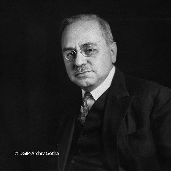 Альфред адлер биография, детство и юность, участие в деятельности венской психоаналитической ассоциации и конфликт с фрейдом.