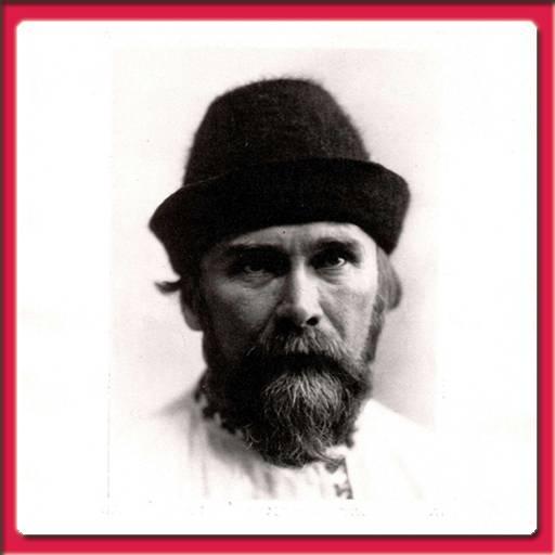 Борис клюев: краткая биография, фото и видео