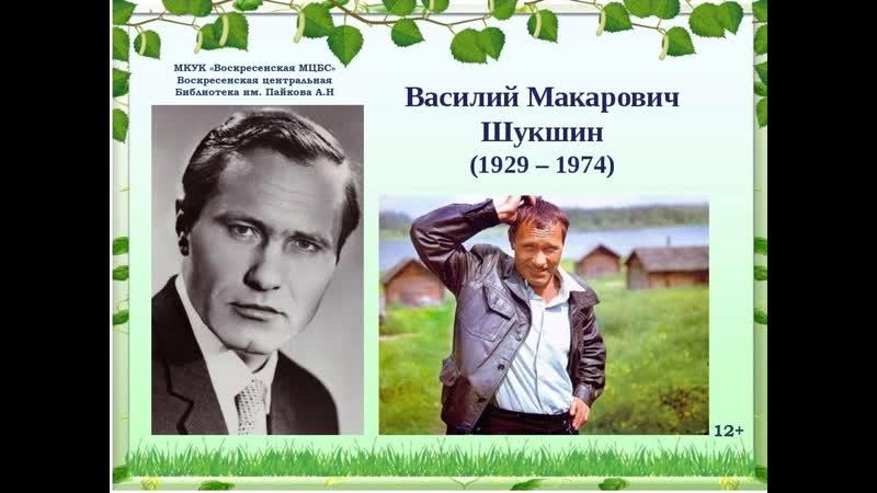 Ростислав алексеев — фото, биография, личная жизнь, причина смерти, конструктор - 24сми