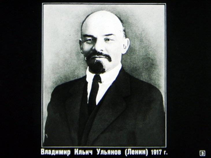 Ленин, владимир ильич | энциклопедия коммунист.ru вики | fandom